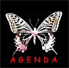 Agenda !!!