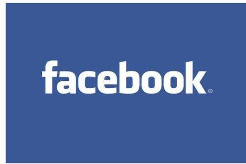 & Maintenant il y a facebook ; )