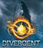 Divergent-World