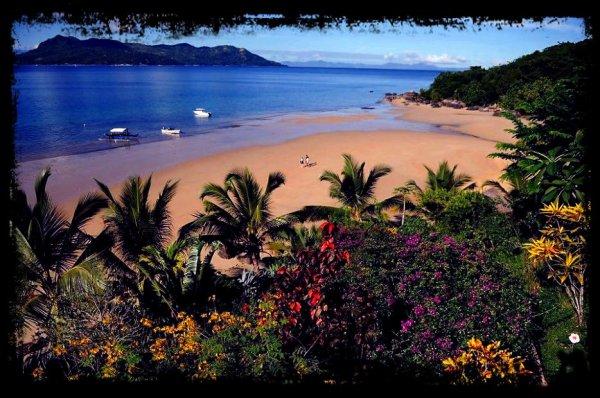 # ARTìCLҼ 03 : Mayotte !!! une envie d'y aller..