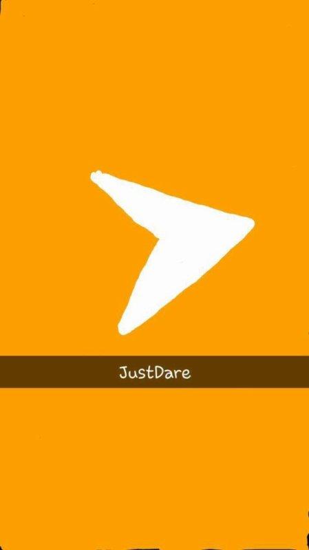 JustDare