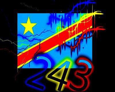 Blog de CONGO243
