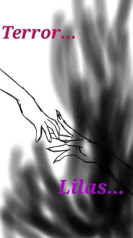Boufon au coeur sombre chapitre 7
