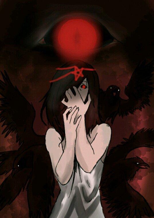 Les roses de sangs artwork finish