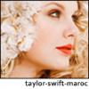 Taylor-Swift-Maroc
