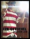Photo de J2B-OFFICIEL