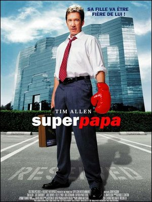 ♦ SUPER PAPA
