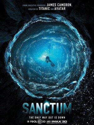 ♦ SANCTUM