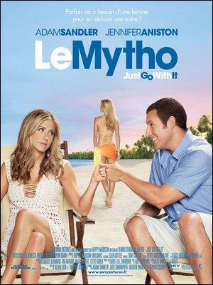 ♦ LE MYTHO