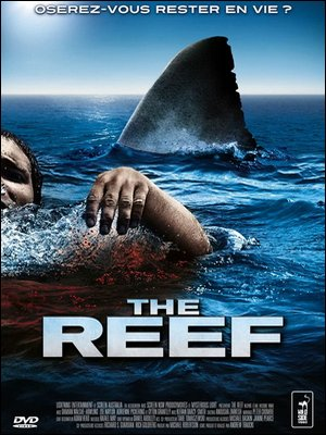 ♦ THE REEF