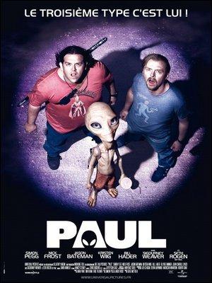 ♦ PAUL