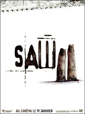 ♦ SAW II