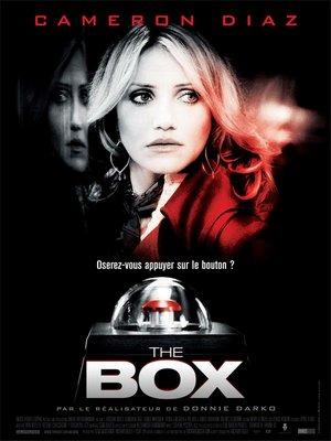 ♦ THE BOX