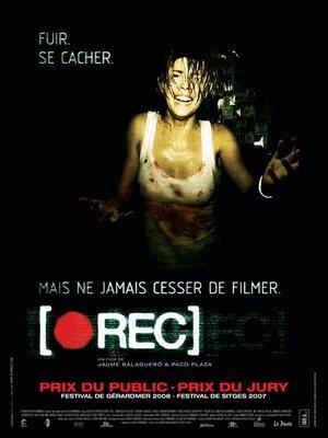 ♦ REC