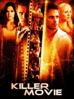 ♦ KILLER MOVIE