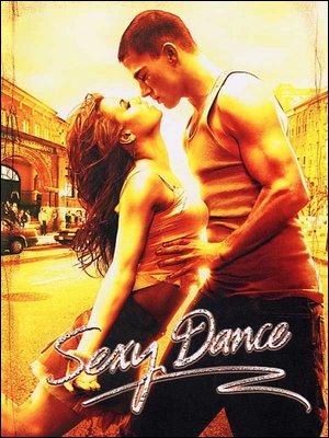 ♦ SEXY DANCE