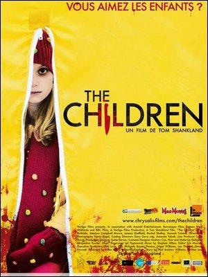 ♦ THE CHILDREN