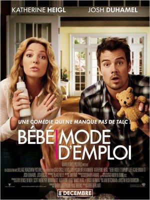 ♦ BEBE, MODE D'EMPLOI