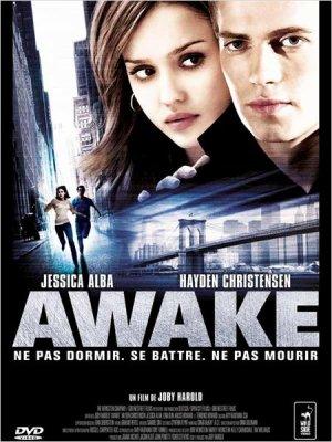 ♦ AWAKE