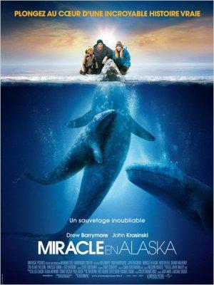 ♦ MIRACLE EN ALASKA