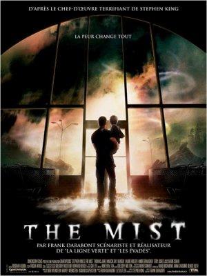 ♦ THE MIST