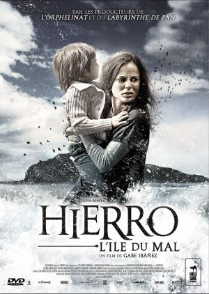 ♦ HIERRO