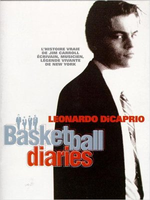 ♦ BASKETBALL DIARIES