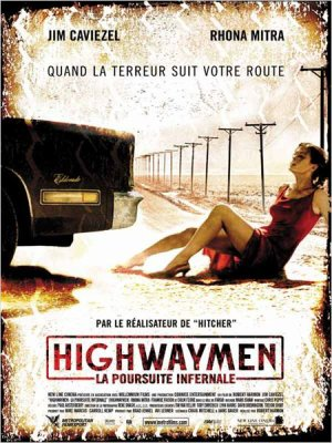 ♦ HIGHWAYMEN