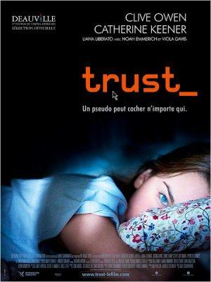 ♦ TRUST