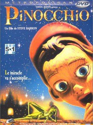 ♦ PINOCCHIO