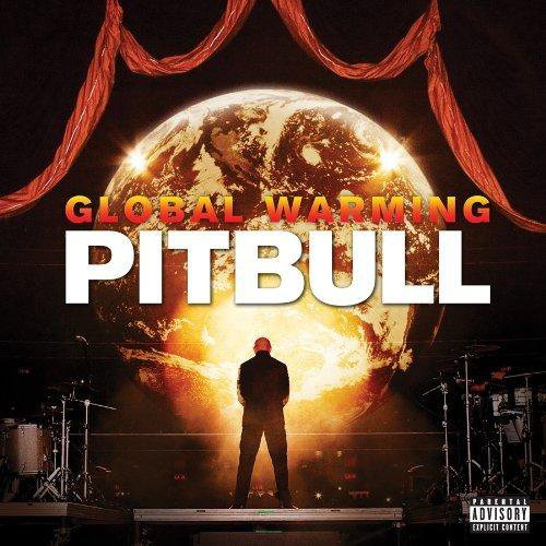 Pitbull - Hope We Meet Again (Feat. Chris Brown) (2012)