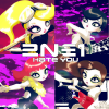 2NE1 - Hate you (2012)