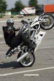 Photo de ced-stunt-morbihan