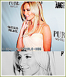 Photo de x-ashley-tisdale-x06