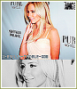 x-ashley-tisdale-x06