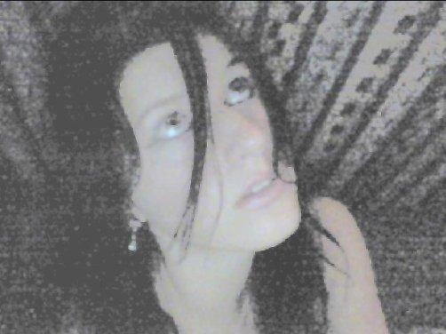 Moii & Toujours moi  lol  ♥