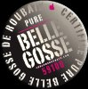 Belle-gOnzez-2010