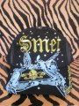 SMET -CHRISTMAS ON SALE