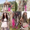 ".Découvre quelque que stills de Zendaya et Bella T., de leur clip ""Fashion is My Kryptonite"".  ."