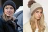 Mode : Comment être tendance en hiver ?