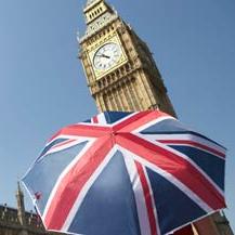 Blog de Carla-Love-England
