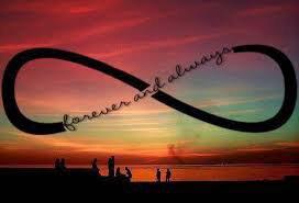 infinity <3