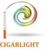 cigarlight31