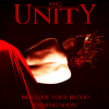 Rpg-Unity