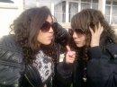 Photo de bad-girls78310