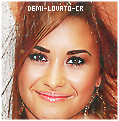 Photo de Demi-Lovato-CR