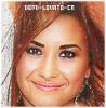 Demi-Lovato-CR