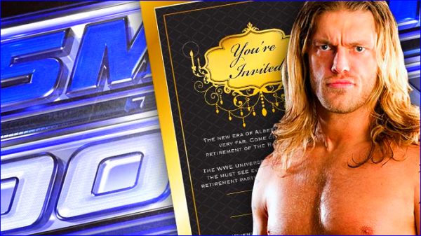 Only---WWE Preview Smackdown 22/04/11