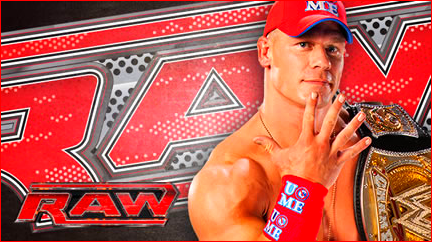 Only---WWE Preview Raw 09/05/11