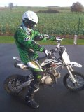 Photo de mini-rider-du-60